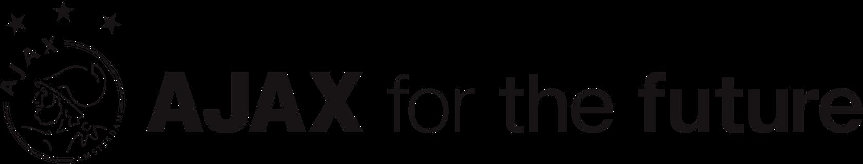 https://www.ajax.nl/media/0nhk24x4/ajax_logo_footer.png