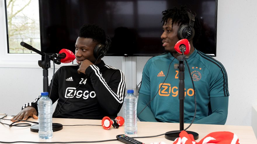 ajax-podcast-55-over-onana-traore-van-der-sar-en-mendez-in-de-internationale-podcast