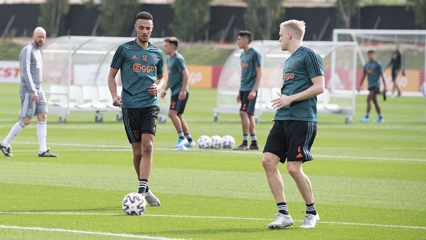 liveblog-trainingskamp-tot-en-met-dag-5-83