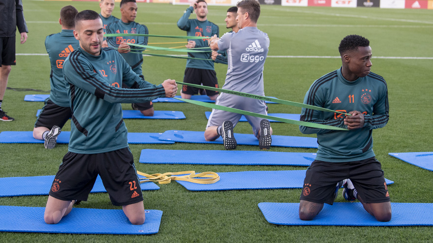 liveblog-trainingskamp-tot-en-met-dag-5-47