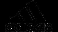 https://www.ajax.nl/media/5luivewg/adidas-logo.png