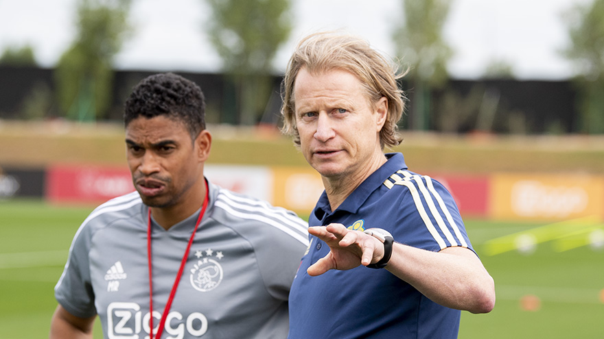 liveblog-trainingskamp-tot-en-met-dag-5-76