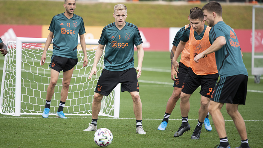 liveblog-trainingskamp-tot-en-met-dag-5-88