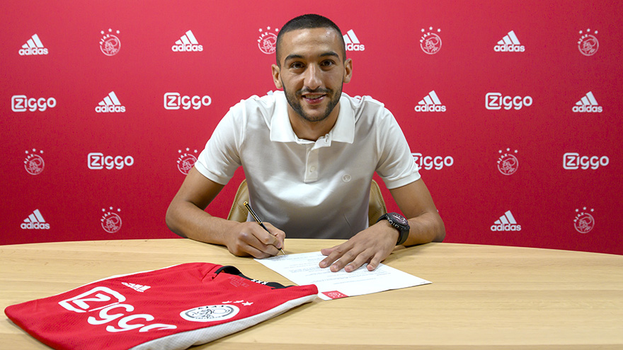 contract-hakim-ziyech-opengebroken-tot-medio-2022-2