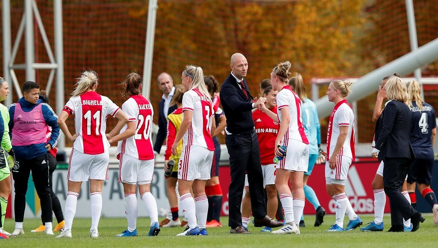 Ajax Twente Women 033 (1)