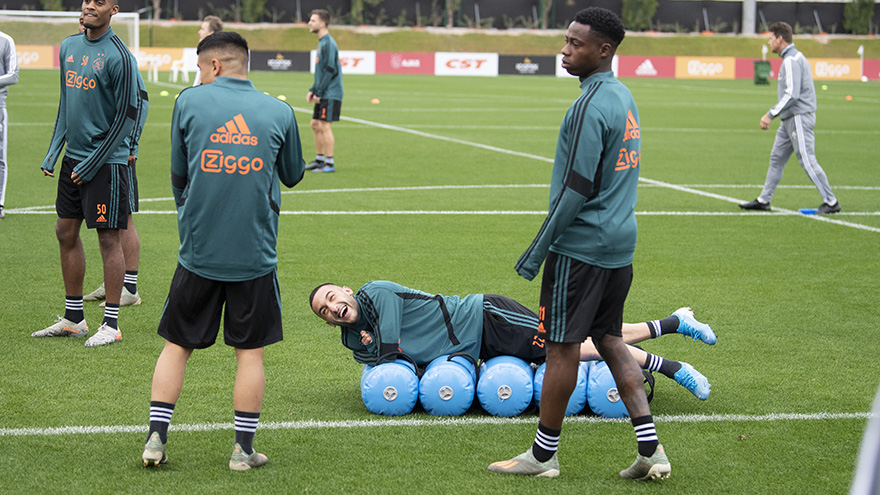 liveblog-trainingskamp-tot-en-met-dag-5-73