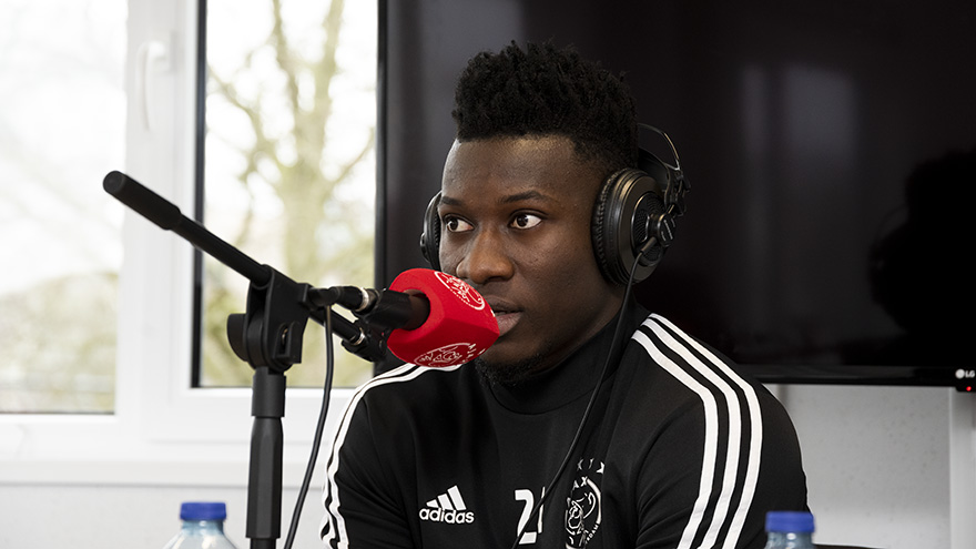 ajax-podcast-55-over-onana-traore-van-der-sar-en-mendez-in-de-internationale-podcast-1