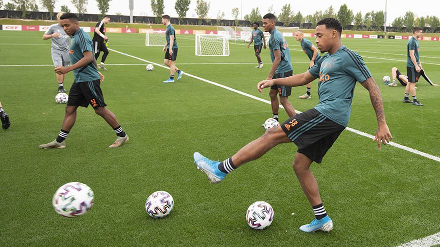 liveblog-trainingskamp-tot-en-met-dag-5-93