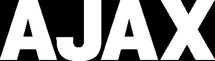 https://www.ajax.nl/media/qevflinz/wordmark_small.png