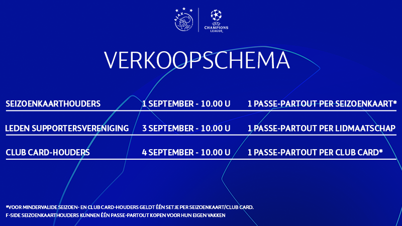 informatie-over-kaartverkoop-groepsfase-uefa-champions-league-2