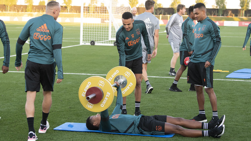 liveblog-trainingskamp-tot-en-met-dag-5-44