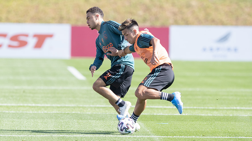 liveblog-trainingskamp-tot-en-met-dag-5-27