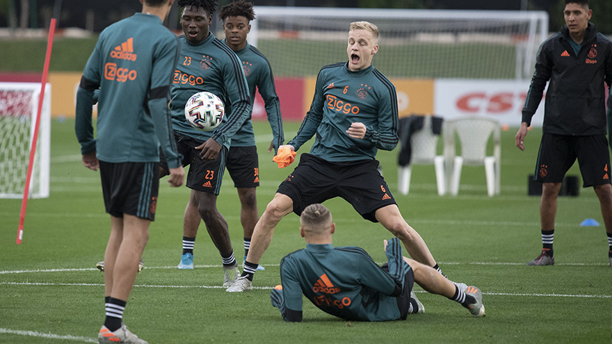 liveblog-trainingskamp-tot-en-met-dag-5-70