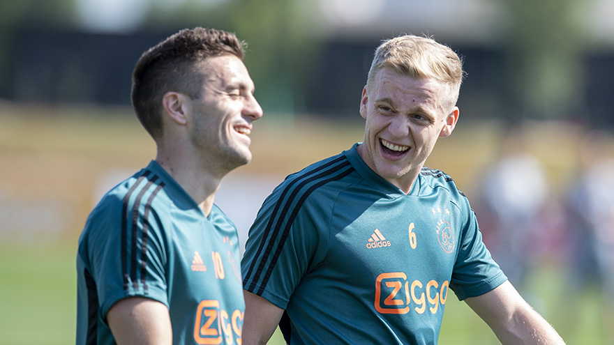 liveblog-trainingskamp-tot-en-met-dag-5-29