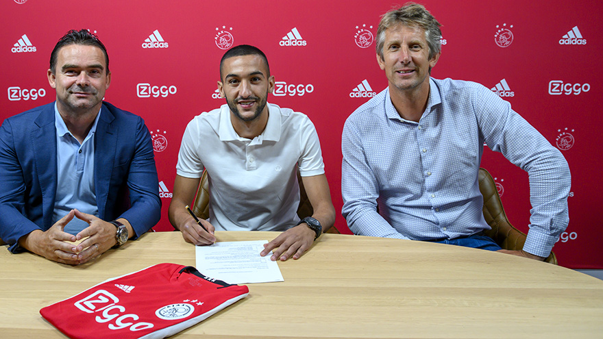 contract-hakim-ziyech-opengebroken-tot-medio-2022-3